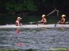 2012_ted_phoenix_regatta_0386