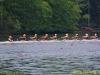 2012_ted_phoenix_regatta_0387