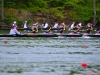 2012_al_urquia_regatta_0214