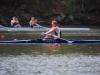 2012_darrell_winslow_regatta_1421