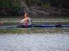 2012_darrell_winslow_regatta_1423