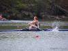 2012_darrell_winslow_regatta_1424