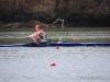 2012_darrell_winslow_regatta_1425