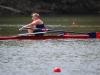 2012_darrell_winslow_regatta_1429