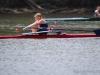 2012_darrell_winslow_regatta_1430