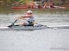 2012_darrell_winslow_regatta_1435