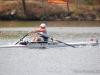 2012_darrell_winslow_regatta_1436