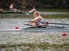 2012_darrell_winslow_regatta_1439
