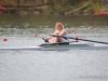 2012_darrell_winslow_regatta_1440