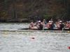 2012_darrell_winslow_regatta_1444