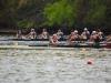 2012_darrell_winslow_regatta_1445