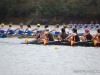 2012_darrell_winslow_regatta_1448