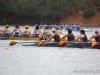 2012_darrell_winslow_regatta_1449