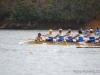 2012_darrell_winslow_regatta_1450