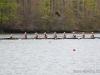 2012_darrell_winslow_regatta_1459
