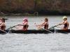 2012_darrell_winslow_regatta_1463