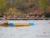 2012_darrell_winslow_regatta_1475