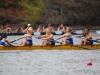 2012_darrell_winslow_regatta_1481