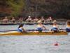 2012_darrell_winslow_regatta_1482
