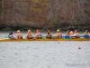 2012_darrell_winslow_regatta_1485