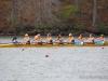 2012_darrell_winslow_regatta_1488