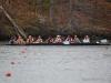 2012_darrell_winslow_regatta_1489