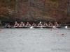 2012_darrell_winslow_regatta_1491