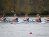2012_darrell_winslow_regatta_1494
