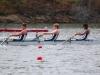 2012_darrell_winslow_regatta_1509