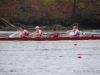 2012_darrell_winslow_regatta_1519