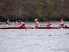 2012_darrell_winslow_regatta_1522
