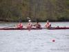 2012_darrell_winslow_regatta_1525