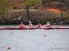 2012_darrell_winslow_regatta_1532