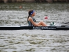 2012_darrell_winslow_regatta_1541