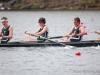 2012_darrell_winslow_regatta_1544