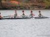 2012_darrell_winslow_regatta_1547