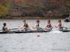 2012_darrell_winslow_regatta_1548