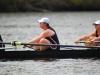 2012_darrell_winslow_regatta_1555