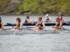 2012_darrell_winslow_regatta_1570