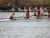 2012_darrell_winslow_regatta_1576