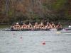 2012_darrell_winslow_regatta_1584