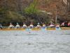 2012_darrell_winslow_regatta_1587