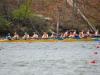 2012_darrell_winslow_regatta_1588