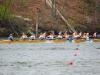 2012_darrell_winslow_regatta_1589