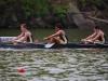 2012_darrell_winslow_regatta_1596