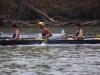 2012_darrell_winslow_regatta_1600