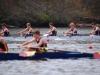2012_darrell_winslow_regatta_1605