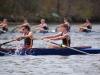 2012_darrell_winslow_regatta_1606