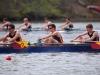 2012_darrell_winslow_regatta_1607