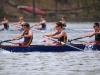 2012_darrell_winslow_regatta_1608